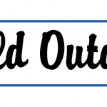 Created logo