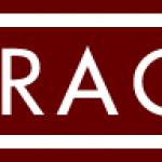 Original logo we designed