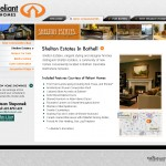 This site was designed and developed in 2010