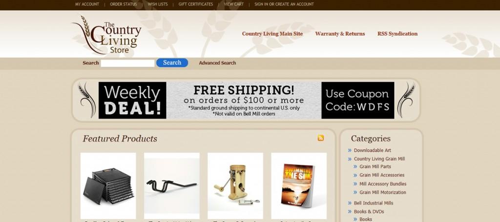 Amazing Bigcommerce Template Ideas - Example Resume Ideas