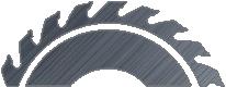 Innovative Millwork Solutions, LLC (IMS)
