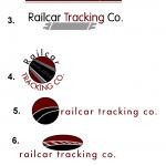 logo designs round - 2