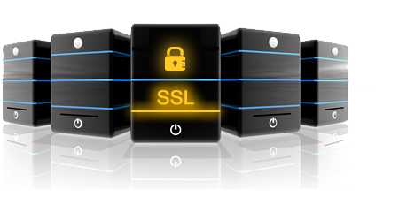Managed Wordpress Hosting SSL