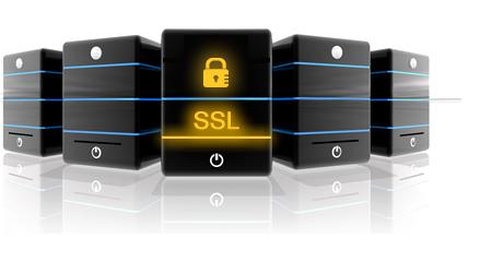 Managed Wordpress Hosting SSL