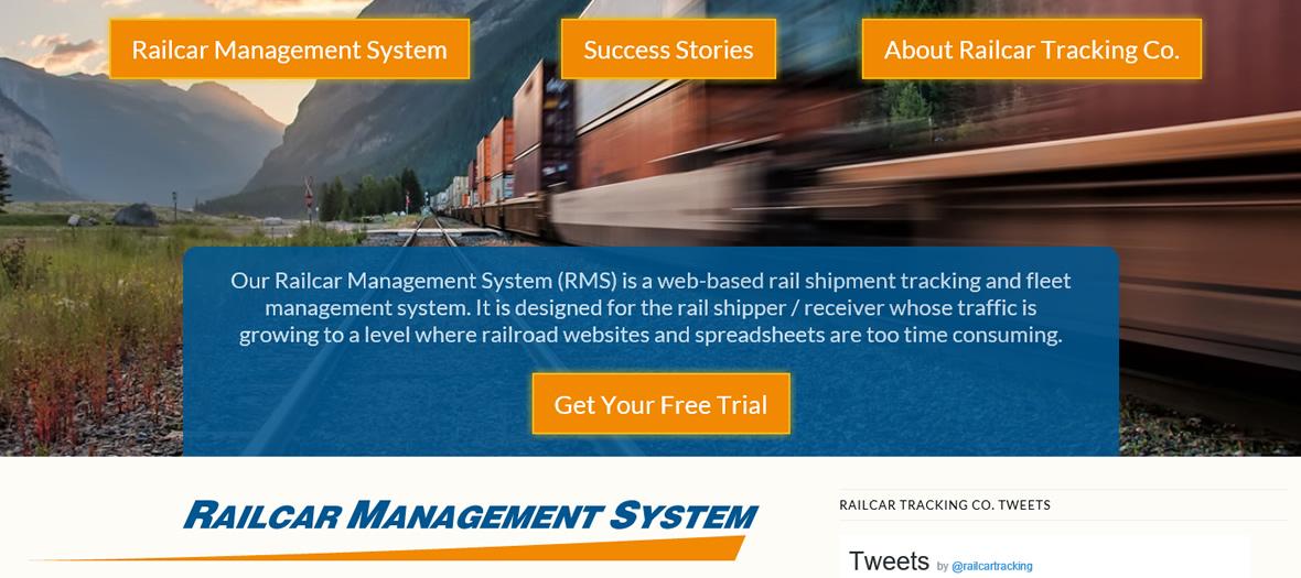 website-design-company-scene-2